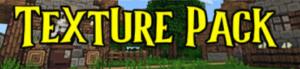 texture pack minecraft